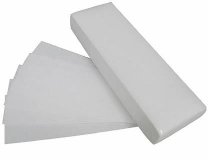 Bruzone Natural Waxing Strips A04 Strips