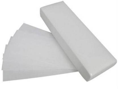 Bruzone Natural Waxing Strips A02 Strips
