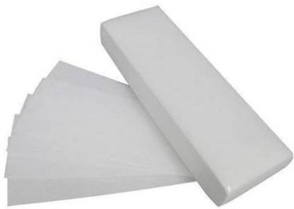 Bruzone Natural Waxing Strips A05 Strips