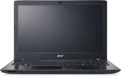 acer Aspire Core i5 7th Gen - (8 GB/1 TB HDD/Linux/2 GB Graphics) E5-575 Laptop