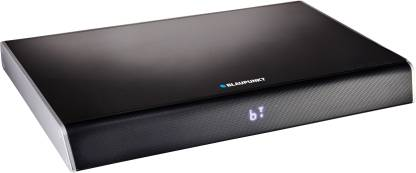 Blaupunkt Thunderbase 45 W Bluetooth Home Theatre