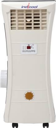 Indicool 3 L Room/Personal Air Cooler