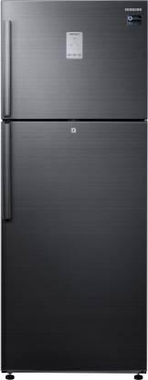 SAMSUNG 478 L Frost Free Double Door 2 Star Refrigerator
