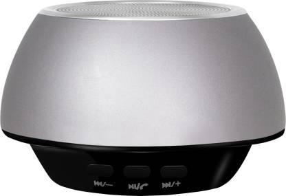 Flipkart SmartBuy 3W Portable Bluetooth Speaker