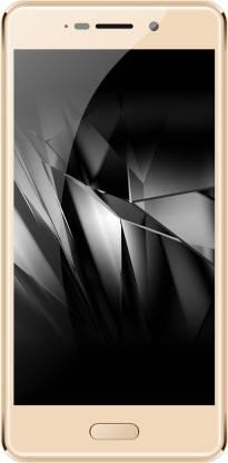 Micromax Canvas 2 (Champagne, 16 GB)
