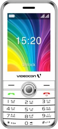 Videocon STAR 4