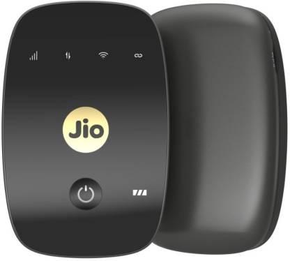 JioFi M2S Wireless Data Card