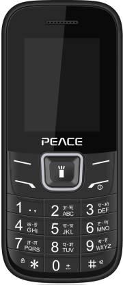 Peace FM1