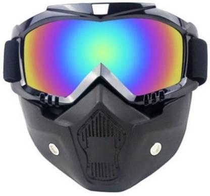 AutoPowerz ok4 Safety Goggles