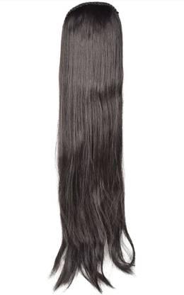 D-DIVINE  Extension Hair Extension