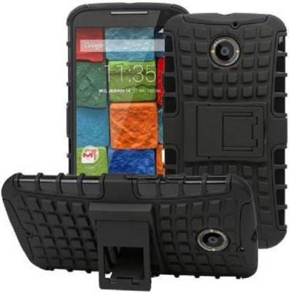 BIZBEEtech Back Cover for Motorola Moto C Plus