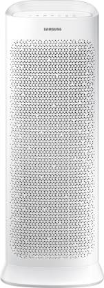Samsung AX7000 Fast & Wide Purification Portable Room Air Purifier