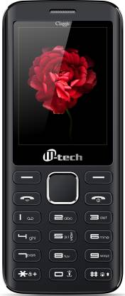 M-tech Classic