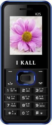 I Kall K25