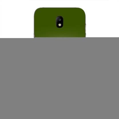 PrintVisa Back Cover for Samsung Galaxy J7 Pro