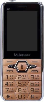 MU M6