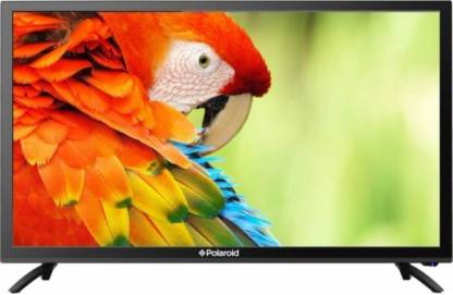 Polaroid 80cm (31.5 inch) HD Ready LED TV