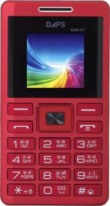 DAPS 6200CF