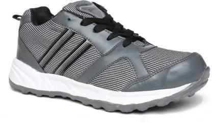 Paragon Boxing & Wrestling Shoes For Men