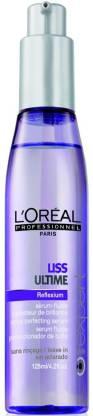 L'Oréal Paris L'Oreal Professional Liss Ultime Serum