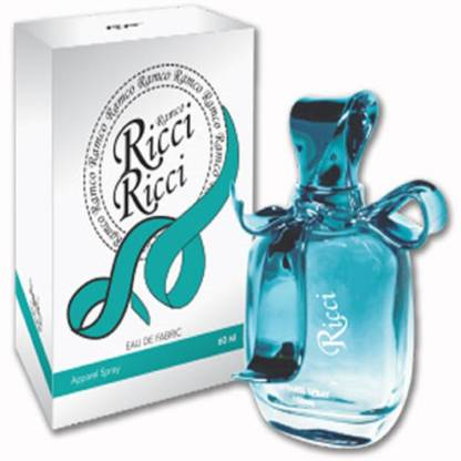 Ramco Product Perfume Eau de Parfum  -  100 ml