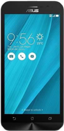 ASUS Zenfone Go 5.0 LTE 2nd Gen (Blue, 16 GB)