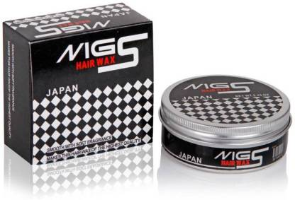 MG5 MG5 Japan Hair Wax(150gm) Wax