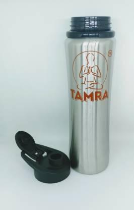 Tamra Copper Bottle 800 ml Bottle