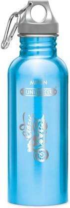 MILTON ALIVE 750 750 ml Bottle