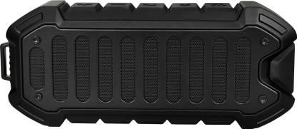 boAt Stone 700 Water Proof 10 W Portable Bluetooth Speaker