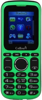CALLBAR C66
