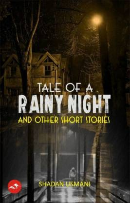 Tale of a Rainy Night and Other Short Stories