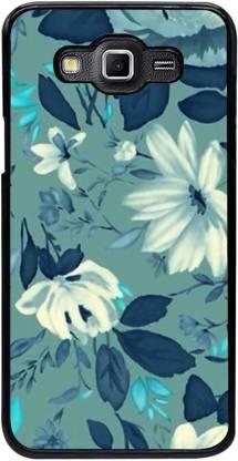 PrintVisa Back Cover for Samsung Galaxy Grand Ii, Samsung Galaxy Grand 2