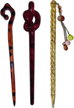 Shop & combo of juda sticks Bun Stick