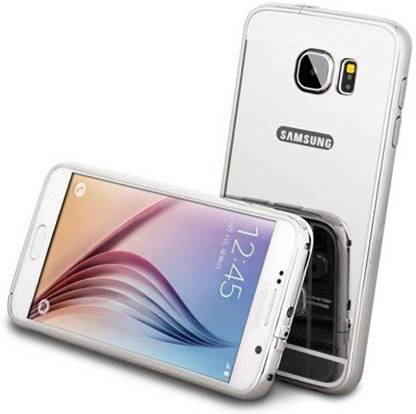 Winkel Back Cover for Samsung Galaxy S7 Edge