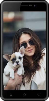 KARBONN K9 Smart Selfie (Blue, 8 GB)