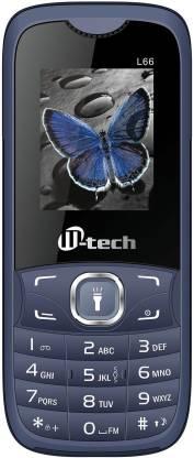 M-tech L66