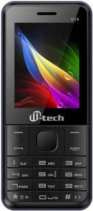 M-tech V14
