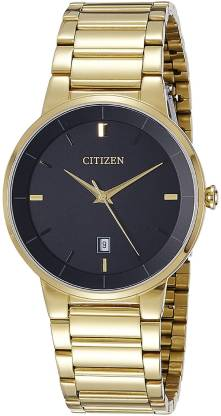 Citizen BI5012-53E Analog Watch - For Men