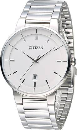 Citizen BI5010-59A Analog Watch - For Men