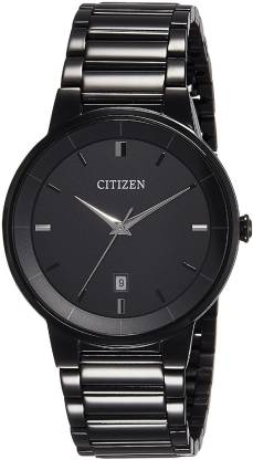 Citizen BI5017-50E Analog Watch - For Men