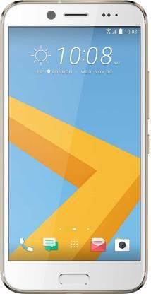 HTC 10 Evo (Pearl Gold, 32 GB)