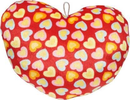 Brudo beautiful & soft heart  - 34 cm