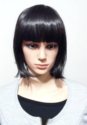 Air Flow Apollonia Hair Extension