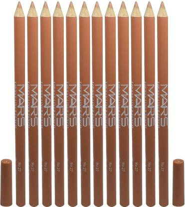 M.A.R.S Lip & Eye Liner Pencil