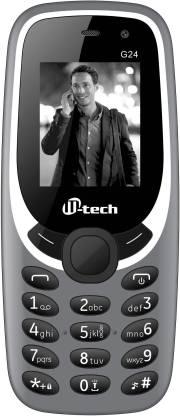 M-tech G24