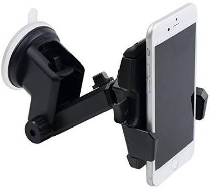 Store2508 Car Mobile Holder for Dashboard, Windshield