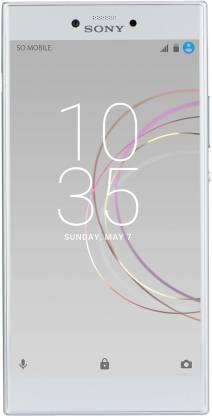 Sony Xperia R1 Dual (Silver, 16 GB)