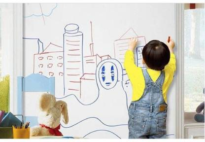 multi-purpose-white-board-wall-stickers-size-45-w-x-200-h-large-original-imaezt98zkme7cn6.jpeg