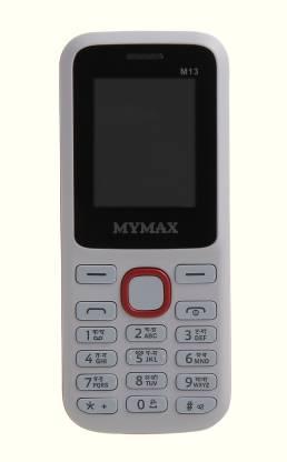 MYMAX M13